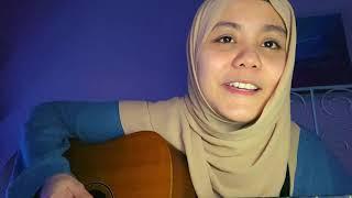 Fall For You (Cover) - Najwa