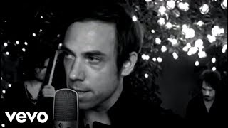 The Airborne Toxic Event - Sometime Around Midnight thumbnail