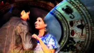 """PMI India Marathi Serial """"Kundali"""""""
