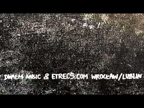 Haju / Z?ote Twarze - ?so?iM (Intro) (Track 14)