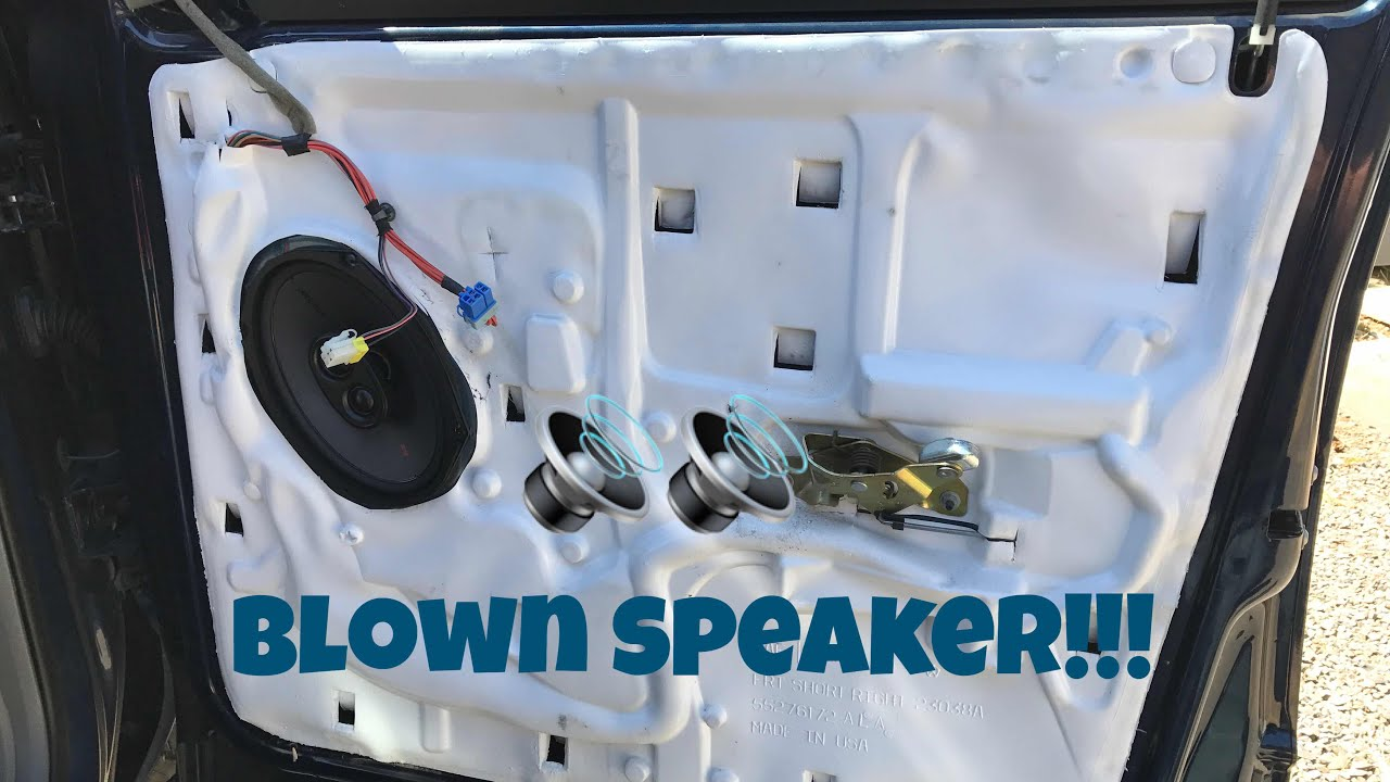 medium resolution of 08 dodge ram speaker wiring