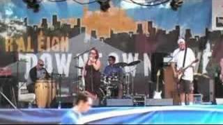 Brite Boy - Make It - Downtown Live 06/14/2008