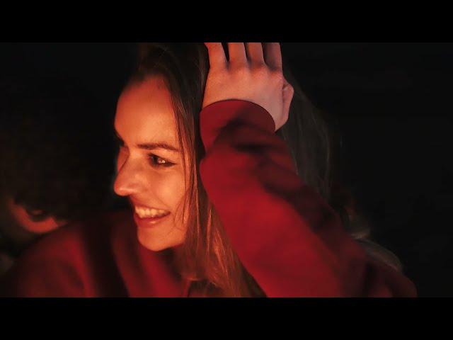 Zuriel Xen - Medusa (Video Oficial)