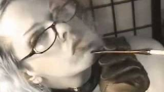another holder vid, with leather gloves and glasses Thumbnail