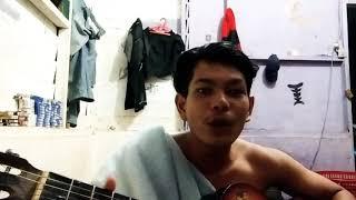 Download lagu Oy adek berjilbab ungu|cover roby sitorus|