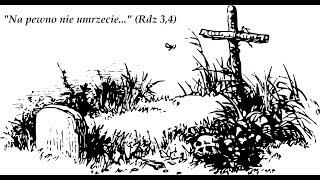 Neomarksizm to jest de facto satanizm | Ks. prof. Tadeusz Guz.