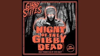 Night of the Gibby Dead