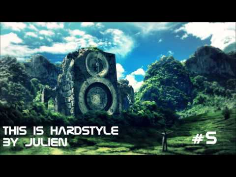 THIS IS HARDSTYLE #5 | Reverse Bass Session | by Julien