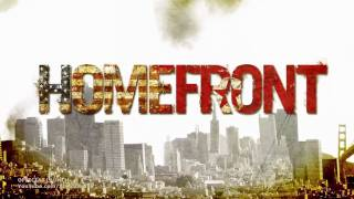 Homefront - PAX East 2011: Launch Trailer (2011) OFFICIAL | HD