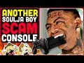 ANOTHER Soulja Boy Scam Console!? - Hot Take