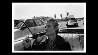 "Chet Baker ""She Was Too Good To Me"""