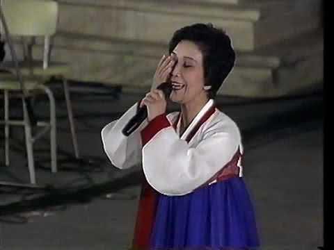 Cando a arte e a música uníu á Costa da Morte (e Galicia) con Corea do Norte