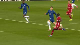 Liverpool vs Chelsea 0:1   Pregled Utakmice HD   SPORT KLUB FUDBAL