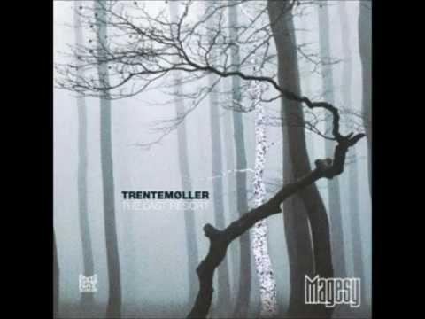 Trentemøller - Evil Dub [The Last Resort] mp3