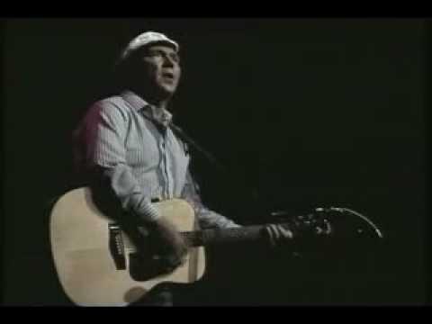 Liam Clancy - Shoals Of Herring