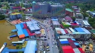 Video Limbang Drone Footage download MP3, 3GP, MP4, WEBM, AVI, FLV Desember 2017