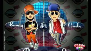 Download Guelo Star Ft. Randy - Por Que Sera MP3 song and Music Video