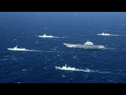 virtual-roundtable:-growing-risk-of-a-military-confrontation-in-the-south-china-sea