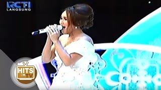 Ayu Ting Ting feat Kunto Aji & Woro Mustiko - Semusim [Miss Indonesia 2016]
