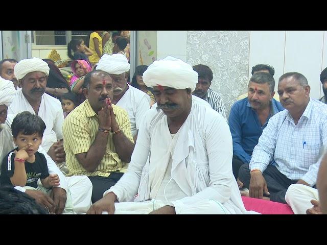 New Dakla શ્રી વિસત મેલડી ઘામ અડીસણાનુપરૂ નવરાત્રી   Mataji Ni Palli Visat Meldi Dham Adisnanuparu