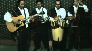 Video 7.Horas Acoustic Band ( BARINGIN..Batak Song ).flv download MP3, 3GP, MP4, WEBM, AVI, FLV Mei 2018
