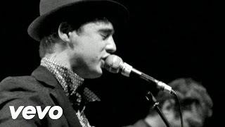 Babyshambles - Albion (Live At The S.E.C.C.)