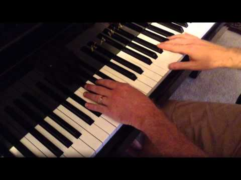 Coldplay O (Fly On) Hidden Track How To Play
