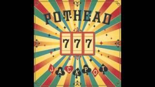 Pothead - Overblown