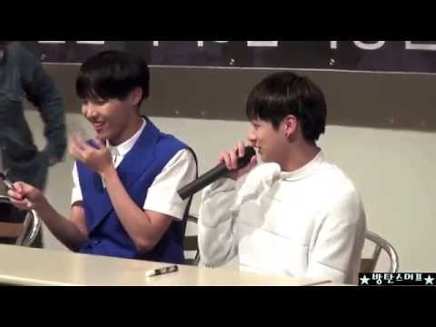 Jungkook singing acapella 1/2