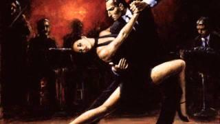 Rosso tango   Accordeon