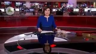 Bahubali 2 in UK news