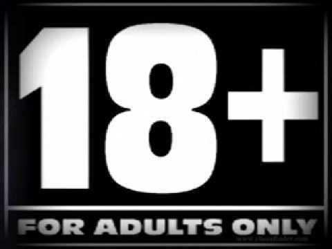 3AWD LIL RAW DAW MP3