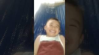 boy nhà nghèo - Cover Đặng Anh Khoa