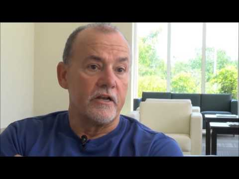 American Retiree Chooses Caribbean Hospital for Hip Replacement Surgery
