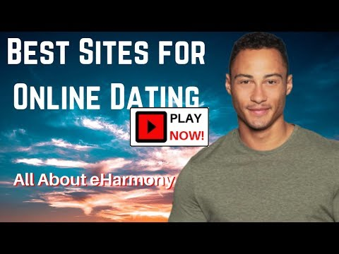 eharmony - online dating app itunes