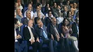 Trt Tokat Türküleri Özel Programı - Tuğrul Şan--14