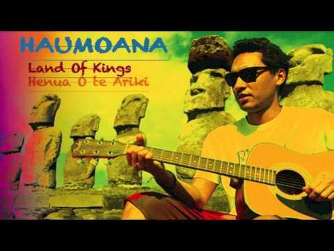 Land of Kings - Haumoana