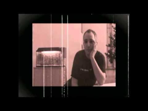 Liedermaching - Der Schreihals - Wenn ich die Wahl hätte