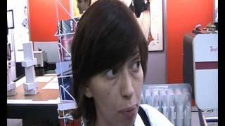 видео jv33 — COFFEE-BREAK.RU — Сообщество профессионалов рекламно-производственного и полиграфического бизнеса.
