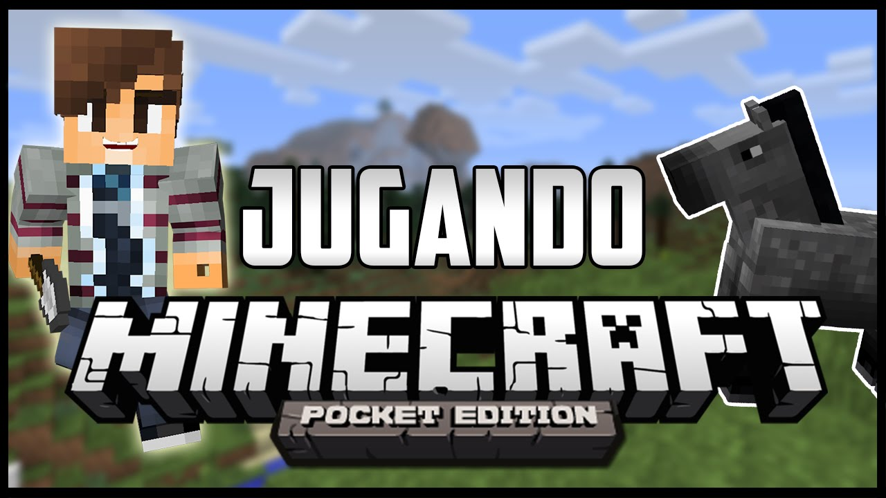 how to get minecraft for free on iphone jugando minecraft pocket edition 0 16 0 ep 29 quot en 1476