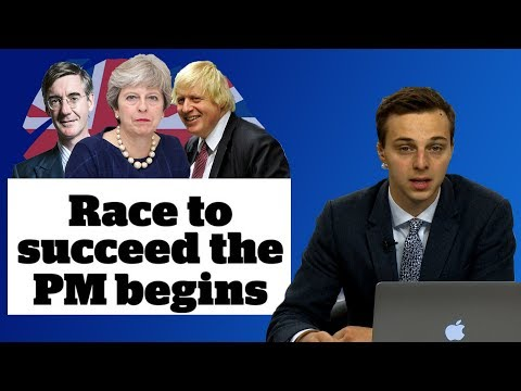 Westminster Watches No Confidence Letters, PM Brexit Media Blitz, Transition 2022 Extension