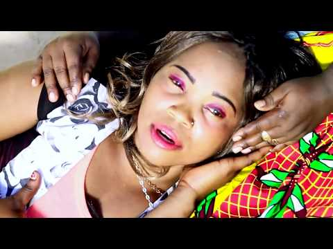 Mariamo Kinathama vateva (Oficial Video HD) mp4 By AP Films