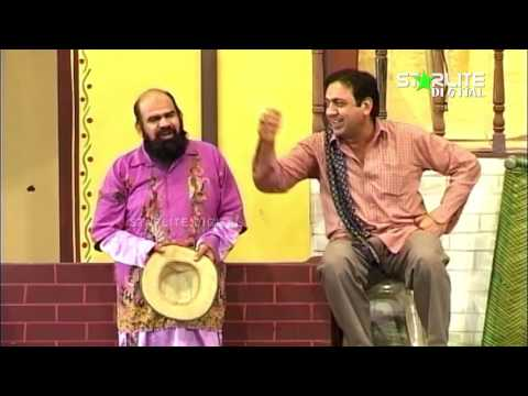 Ishq Paicha New Pakistani Stage Drama Full Comedy Funny Play
