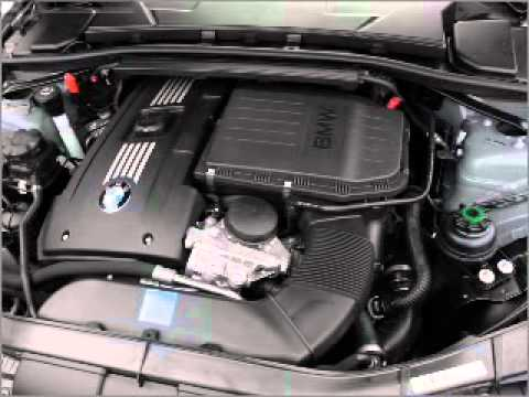 2008 BMW 3 Series  Downers Grove IL