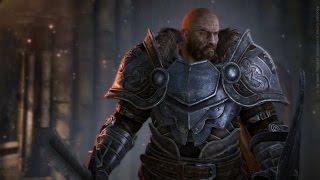 Lords Of The Fallen walkthrough part 3