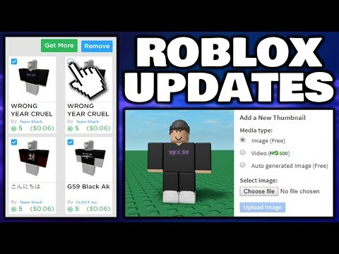 [Full Download] How To Get Char Codes Roblox