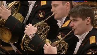 �������� ���� Валерий Халилов - П.И. Чайковский,