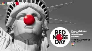 Coldplay & Game Of Thrones - Red Wedding - The Musical (Red Nose Day US)