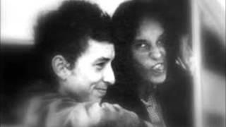 Joan Baez - Dear Landlord [Bob Dylan]