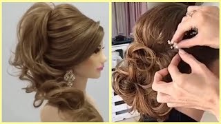 Best Hairstyle For Womens 2016 ✶ Great Hairstyles ✶ Hair Updos For Round Faces